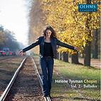 visuel CD  - copie 2.jpg