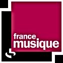 France_Musique_-_2008.png
