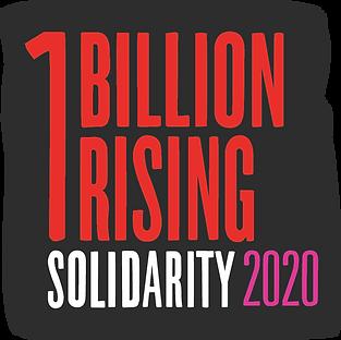 1billion_2020_V1_Black.png