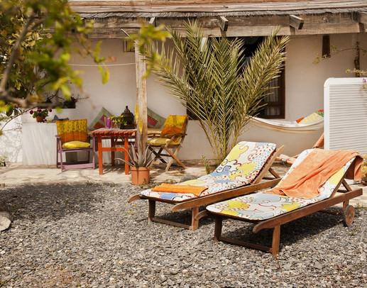 casa_tierra_029-1000x667.jpg