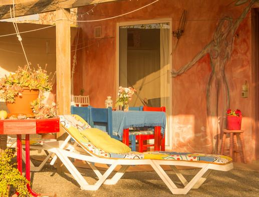 Casa-Espiral-y-paisaje-P1270420.jpg