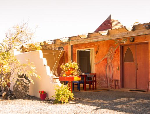 Casa-Espiral-y-paisaje-P1250042.jpg