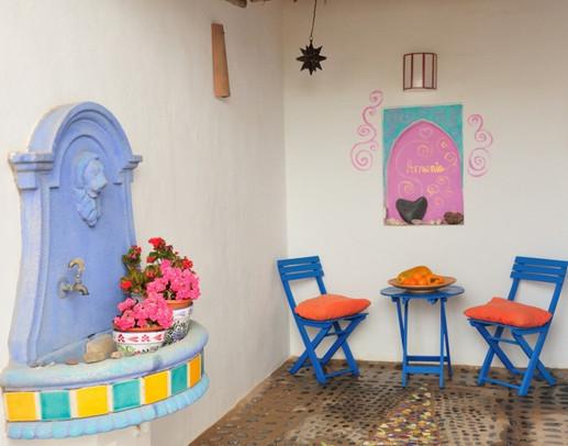casa_tierra_005-1000x664.jpg