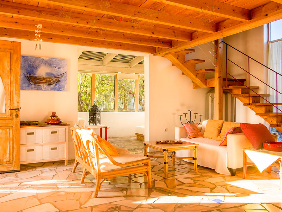 Casa-Fuego-P1300587.jpg