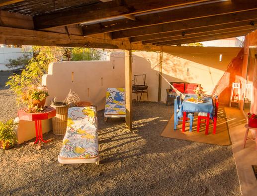 Casa-Espiral-y-paisaje-P1250123.jpg