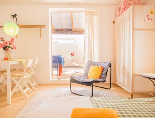 Casa-Espiral-y-paisaje-P1250100.jpg