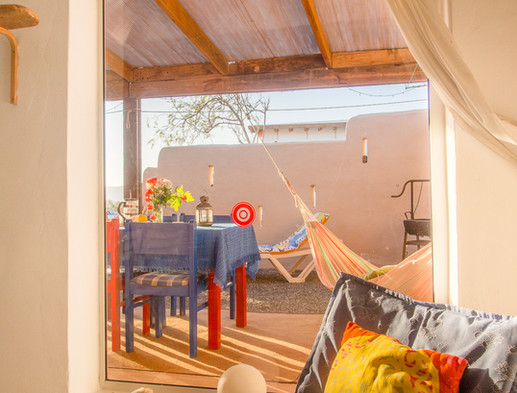Casa-Espiral-y-paisaje-P1250126.jpg