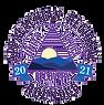 rounduplogo2021.png
