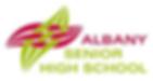ASHS: Nurture, Inspire, Empower