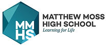 MMHS: Learning for Life