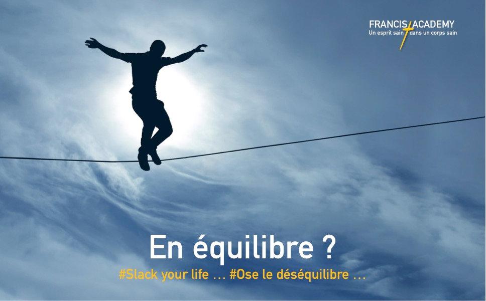 FA2020-affiche com.jpg