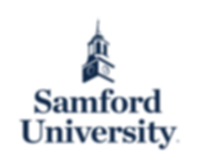 Samford_University_STACKED-R.png