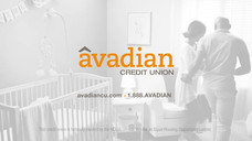 Avadian
