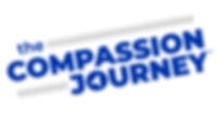 Journey_Logo_PNG.png