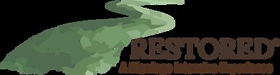 hope-restored-logo-2017.png
