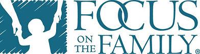 fotf-logo-480x127.jpg