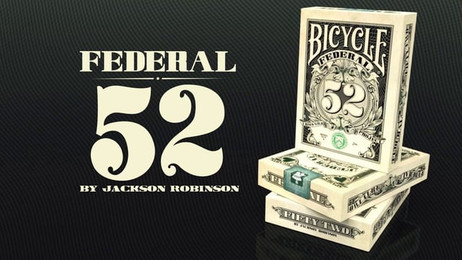 The Federal 52