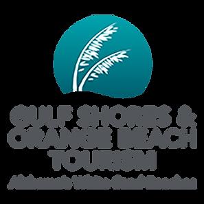 Sponsor-Gulf-Shores-Tourism.png