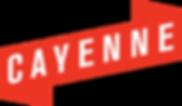 cayenne_creative_logo.png