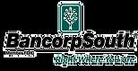 Bancorpsouth_logo_edited.png
