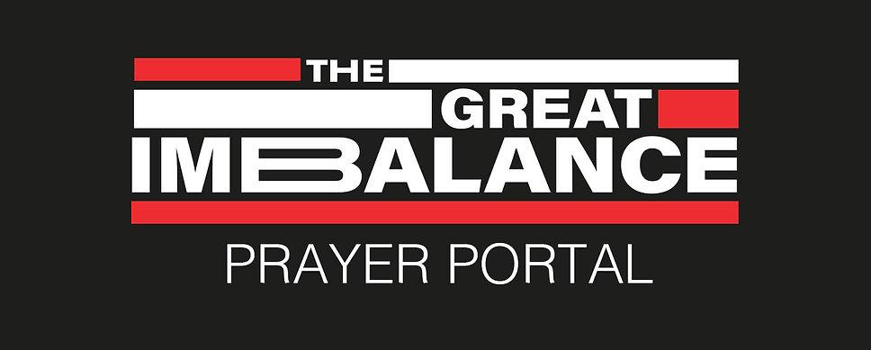 prayerheader.jpg