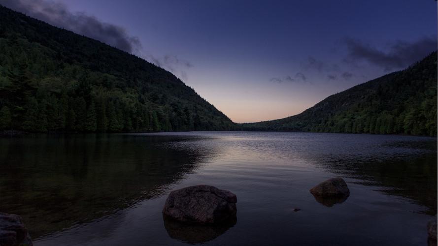 Maine_Bubble pond wide.jpg