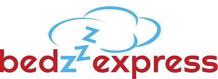 bedzzz-express-al-logo-1_edited.jpg