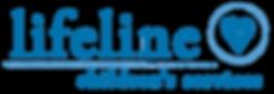 lifeline_blue_logo.png