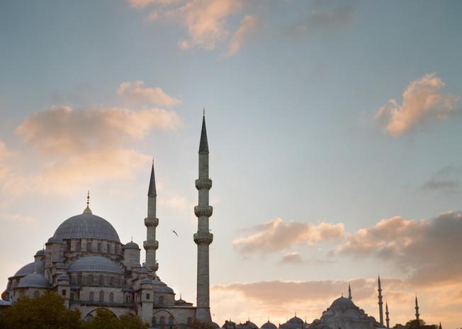 Turkey-23.jpg