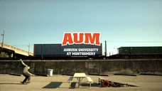 AUM - Why We Learn