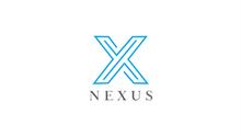Nexus Fitness