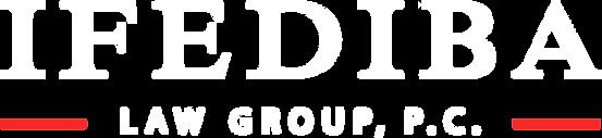ifediba_logo.png