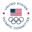 United_States_Olympic_Committee_logo_fon