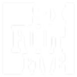 6F5_Logo_white.png