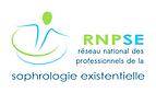 Association RNPSE.png