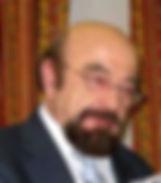 Alfonso-Caycedo.jpg