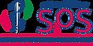 Association SPS.png