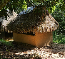 out small hut.jpg