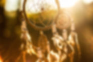 dreamcatcher-1030769_1920.jpg
