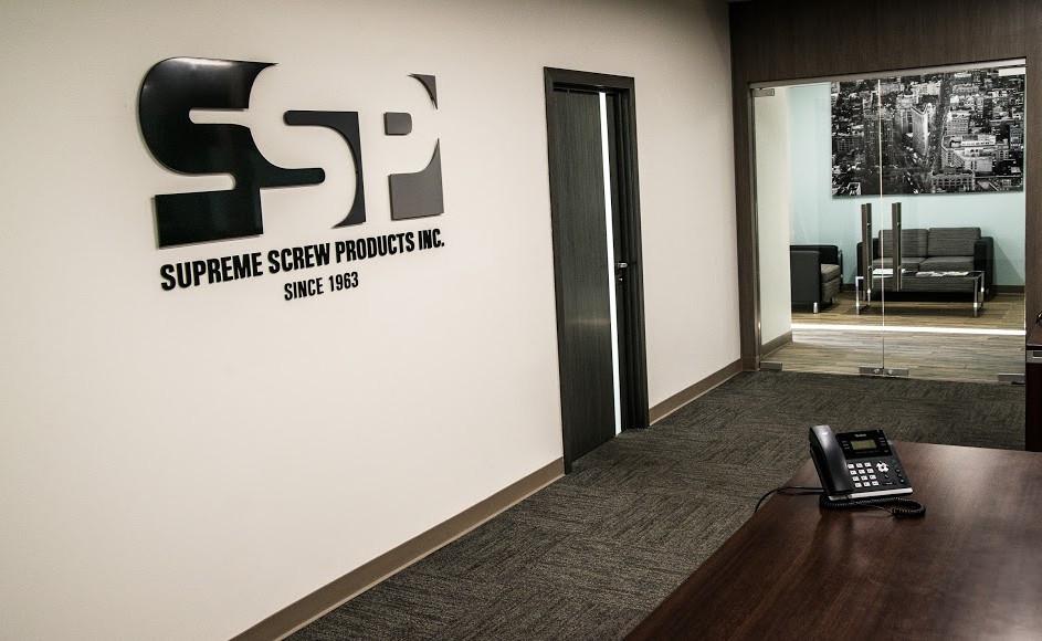SSP Office View.jpg
