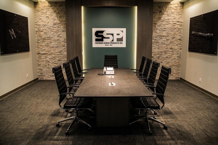 SSP Conference Room.jpg