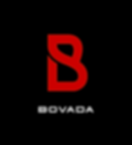 Bovada referal link | Sportsbook Betting