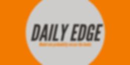 daily edge
