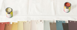 Paint-Swatches-Color-Samples