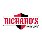 Richard's