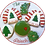 Thumbnail: Cookies by the Dozen