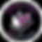 PicsArt_03-13-05.49.33.png