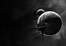 b&w_SPACE_and_Station.jpg