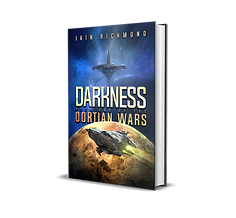 Cover_Darkness_3d-book.png