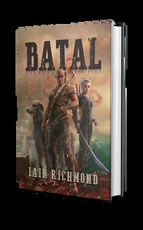 Batal_3D_book.png